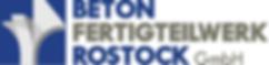 beton-fertigteilwerk-rostock-logo.png