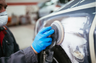 Choose the right collision repair shop for you!