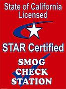 star-certified.jpg