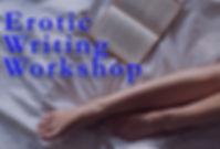 EroticWriting_23_edited.jpg