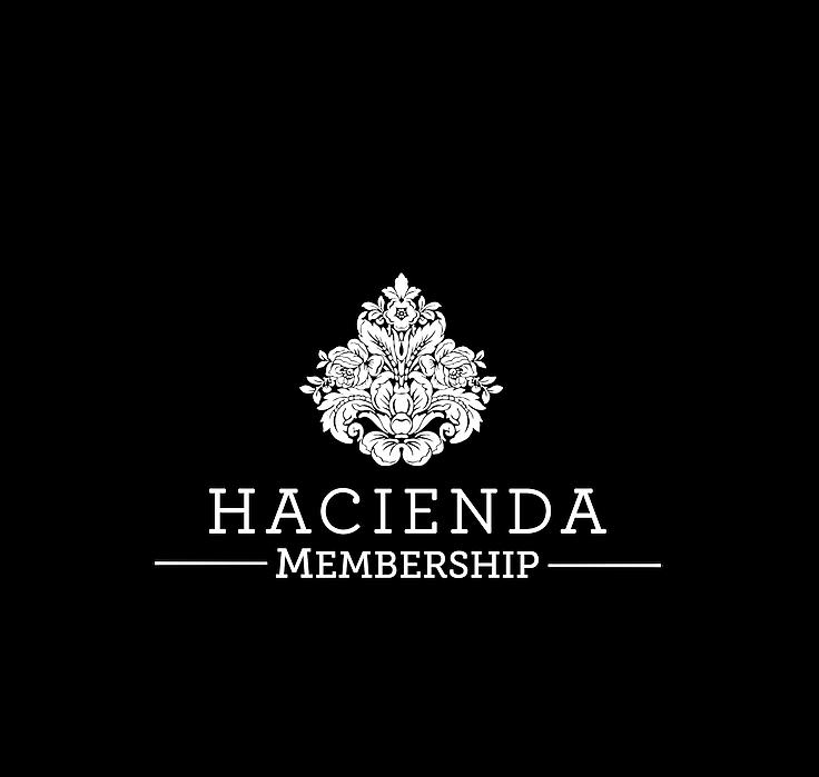 Damask Membership 1.png