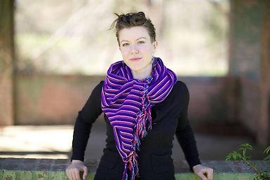 Atrina Lovekins