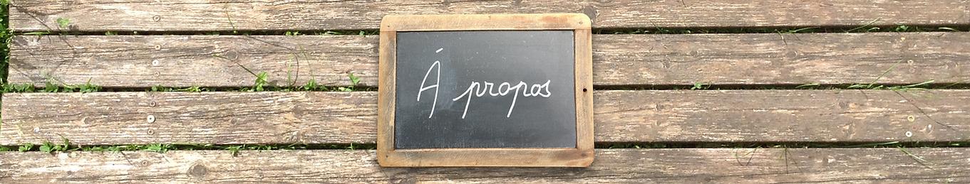 Entete_A_Propos.png