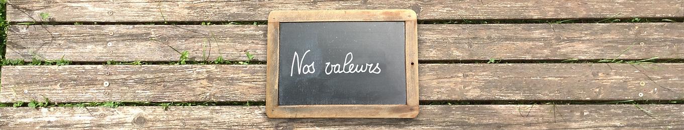 Entete_Nos_Valeurs.png