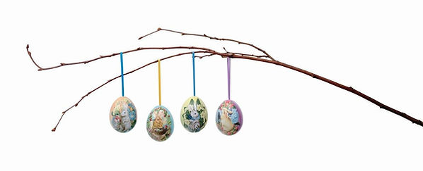 Rabbit%20Eggs%20hanging%20from%20branch_