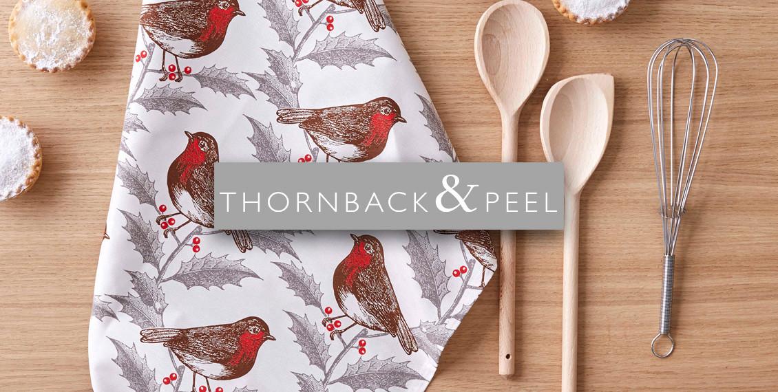 Elite tins Thornback and Peel Cake tin b