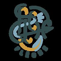 logo - fond tansparent-02.png