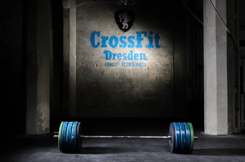 CrossFit Hantel.jpg