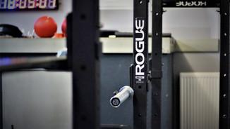 Rogue rack.jpg
