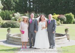 Kate_Jason_Wedding-158