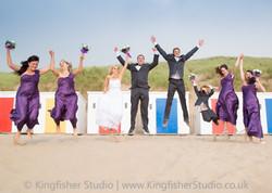 StephAndLuke_Wedding-1-13