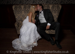 StephAndLuke_Wedding-1-16