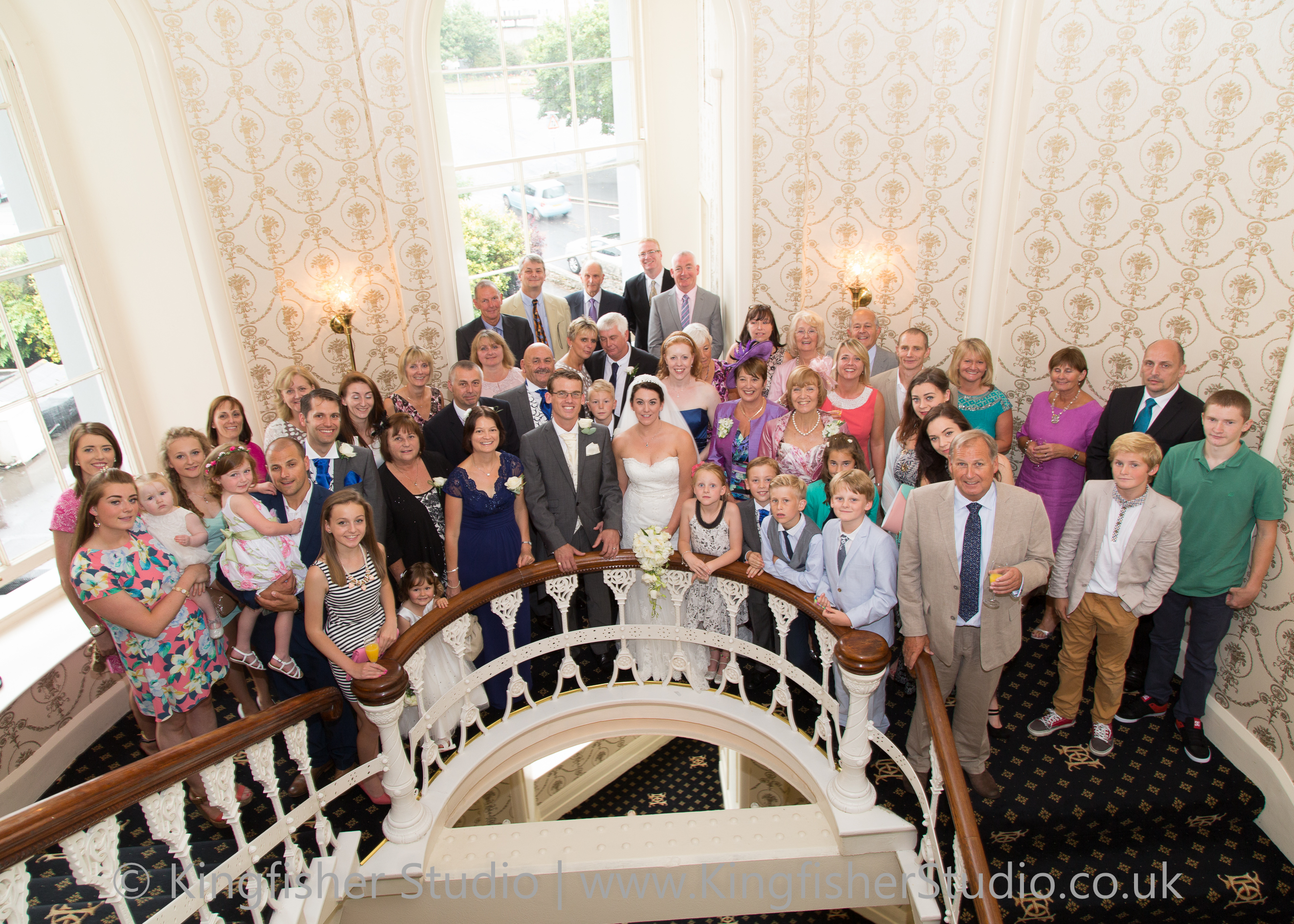 Sam_Dan_Wedding-126