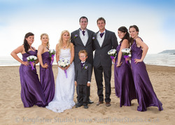 StephAndLuke_Wedding-1-10