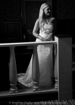 StephAndLuke_Wedding-1-20