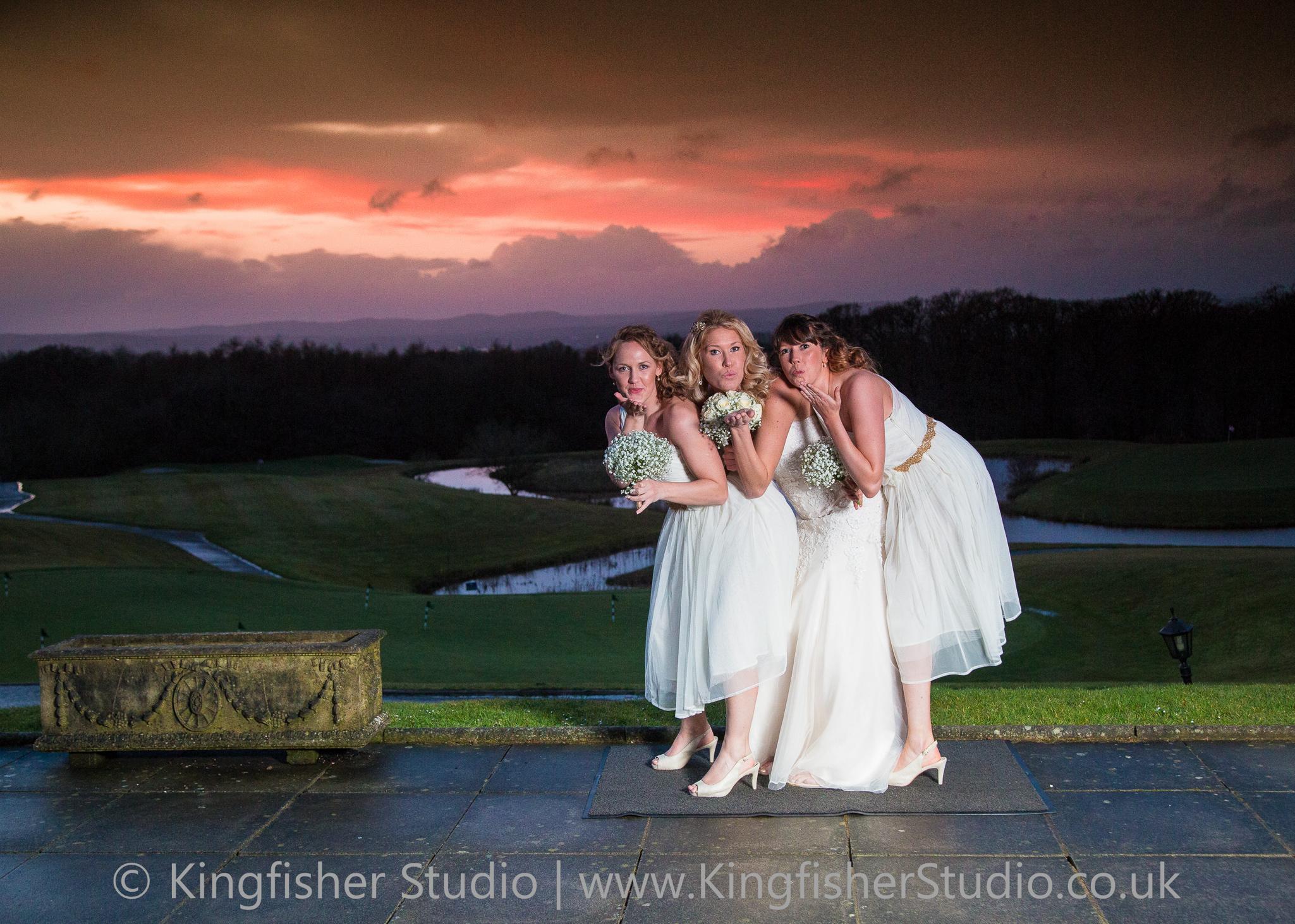 KingfisherStudio-54