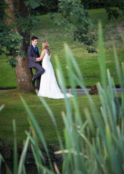 Claire_Blaine_Wedding-281