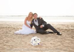 StephAndLuke_Wedding-1-25.jpg