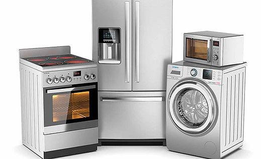 Faded appliance.jpg