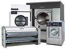4 laundry set.jpg