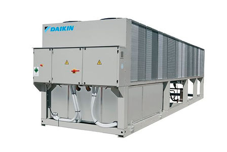Daikin Air.jpg