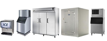 commercial fridges.jpg