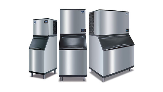 Ice-maker line up.jpg