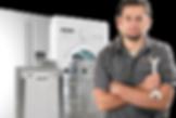 appliancerepairs_edited.png