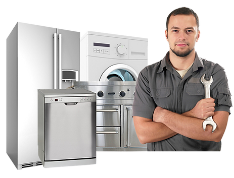 applianceman.png