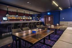 Мебель лофт для баров и ресторанов