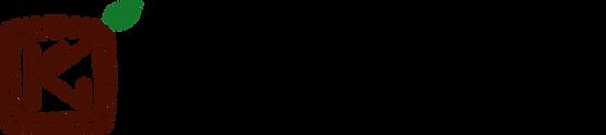 Kohl-Group Кохл-Групп