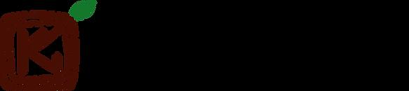 logo_kohlgroup.png