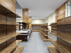 Проектирование и дизайн  Kohl-Group