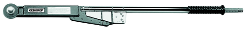 Typ 88 KNICKER