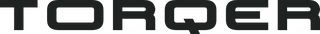 TORQER Logo