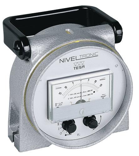 Neigungsmessgerät Niveltronic