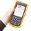 Thumbnail: Hand-Oszilloskop FLUKE 120