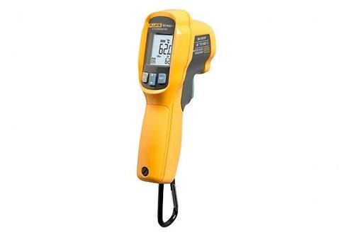 Infrarot-Thermometer FLUKE
