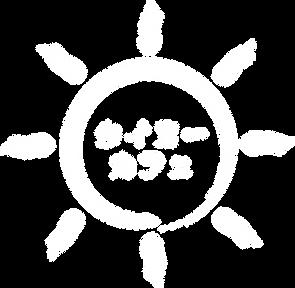 タイヨーカフェロゴ