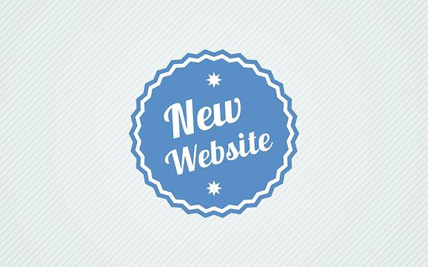 restylingn per il nostro sito web