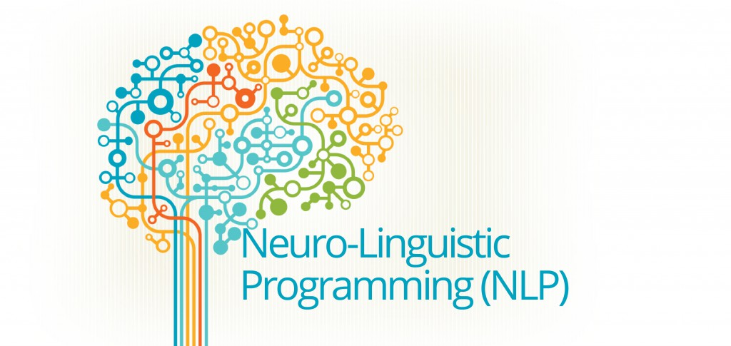 Neuro-Linguistic-Programming-1024x485.jpg