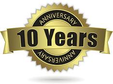 1587931868-Happy_10_Year_Work_Anniversar
