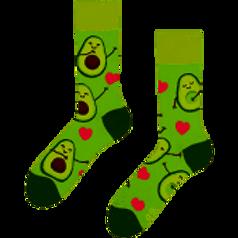 Avocado Love