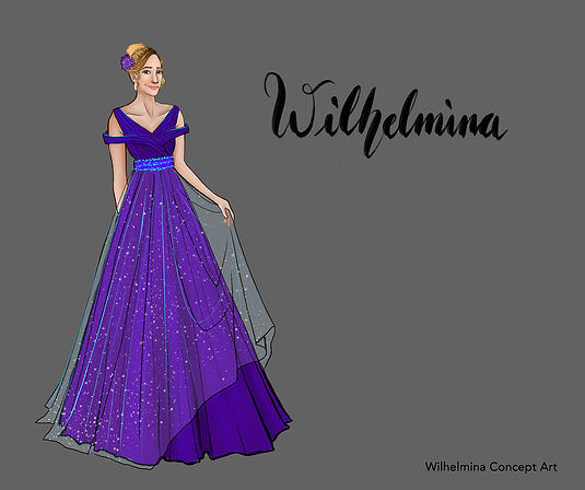 Wilhelmina Concept Art - Wilhelmina.jpeg