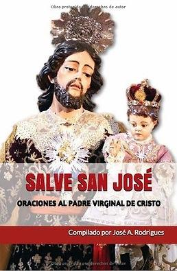 SALVE SAN JOSE.jpg