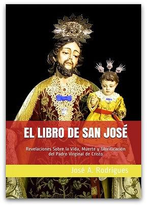 EL LIBRO DE SAN JOSE.jpg