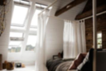 Fenêtre_VELUX_INTEGRA.jpg