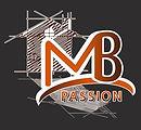 Logo MB Passion Betschdorf 67660
