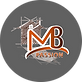 Logo rond MB Passion 2020.png