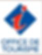 logo office tourisme.png
